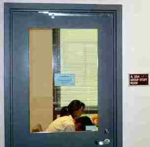 Hamilton Library Uh Manoa Study Rooms